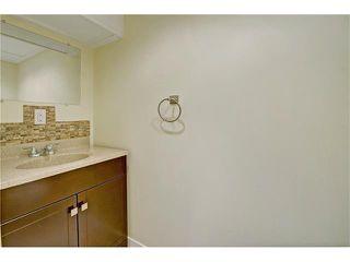 Photo 21: 309 28 AV NE in Calgary: Tuxedo Park House for sale : MLS®# C4066138
