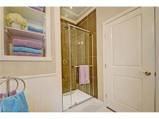Photo 19: 309 28 AV NE in Calgary: Tuxedo Park House for sale : MLS®# C4066138