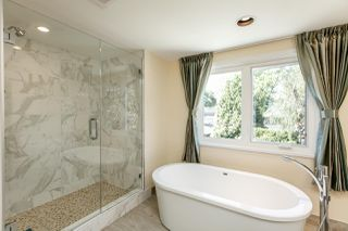 Photo 9: 4069 W 14TH AVENUE in Vancouver: Point Grey House for sale (Vancouver West)  : MLS®# R2074446