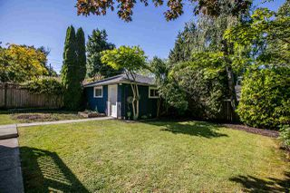 Photo 17: 4069 W 14TH AVENUE in Vancouver: Point Grey House for sale (Vancouver West)  : MLS®# R2074446