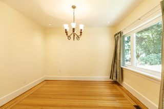 Photo 4: 4069 W 14TH AVENUE in Vancouver: Point Grey House for sale (Vancouver West)  : MLS®# R2074446