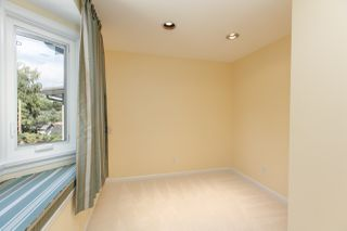 Photo 11: 4069 W 14TH AVENUE in Vancouver: Point Grey House for sale (Vancouver West)  : MLS®# R2074446