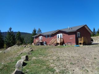Photo 27: 1949 Barnhartvale Road in Kamloops: Barnhartvale House with Acreage for sale : MLS®# 136576