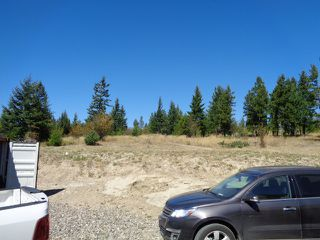 Photo 32: 1949 Barnhartvale Road in Kamloops: Barnhartvale House with Acreage for sale : MLS®# 136576