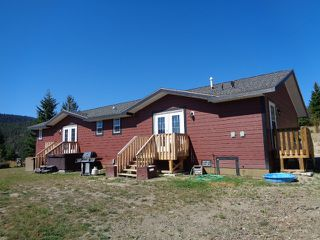 Photo 28: 1949 Barnhartvale Road in Kamloops: Barnhartvale House with Acreage for sale : MLS®# 136576