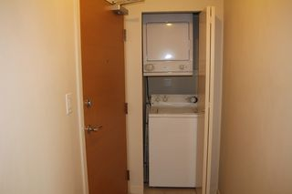 Photo 7:  in Vancouver: Condo for rent (Vancouver West)