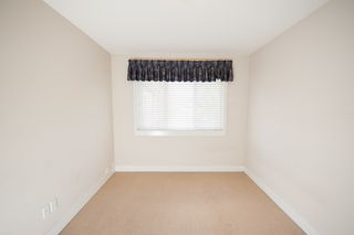 Photo 11: 6 6551 NO 4 ROAD in Richmond: McLennan North Townhouse for sale : MLS®# R2087857