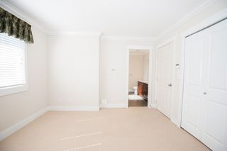 Photo 16: 6 6551 NO 4 ROAD in Richmond: McLennan North Townhouse for sale : MLS®# R2087857