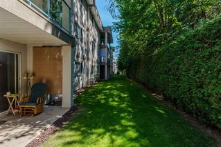 Photo 18: 112 33090 George Ferguson Way in Abbotsford: Central Abbotsford Condo for sale : MLS®# R2123498