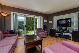 Photo 12: 112 33090 George Ferguson Way in Abbotsford: Central Abbotsford Condo for sale : MLS®# R2123498