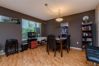 Photo 9: 112 33090 George Ferguson Way in Abbotsford: Central Abbotsford Condo for sale : MLS®# R2123498