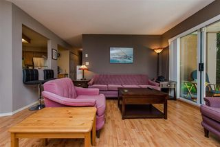 Photo 13: 112 33090 George Ferguson Way in Abbotsford: Central Abbotsford Condo for sale : MLS®# R2123498