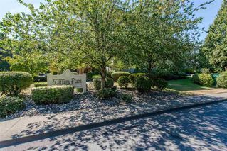 Photo 3: 112 33090 George Ferguson Way in Abbotsford: Central Abbotsford Condo for sale : MLS®# R2123498