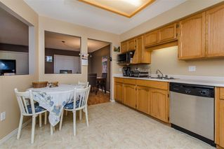 Photo 5: 112 33090 George Ferguson Way in Abbotsford: Central Abbotsford Condo for sale : MLS®# R2123498