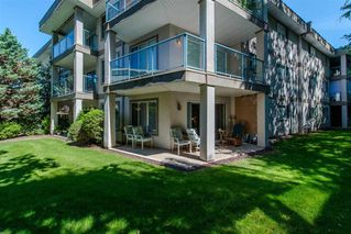 Photo 17: 112 33090 George Ferguson Way in Abbotsford: Central Abbotsford Condo for sale : MLS®# R2123498