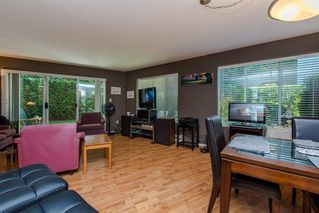 Photo 8: 112 33090 George Ferguson Way in Abbotsford: Central Abbotsford Condo for sale : MLS®# R2123498