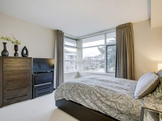 Photo 13: 113 6018 IONA DRIVE in Vancouver: University VW Townhouse for sale (Vancouver West)  : MLS®# R2146501