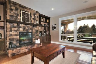Photo 19: 2153 Golf Course Drive in West Kelowna: Shannon Lake House for sale (Central Okanagan)  : MLS®# 10129050