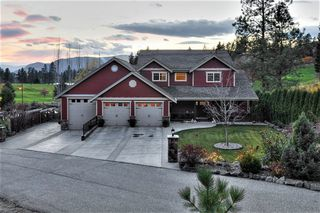 Photo 40: 2153 Golf Course Drive in West Kelowna: Shannon Lake House for sale (Central Okanagan)  : MLS®# 10129050