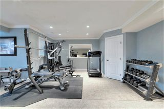 Photo 26: 2153 Golf Course Drive in West Kelowna: Shannon Lake House for sale (Central Okanagan)  : MLS®# 10129050