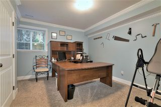 Photo 21: 2153 Golf Course Drive in West Kelowna: Shannon Lake House for sale (Central Okanagan)  : MLS®# 10129050