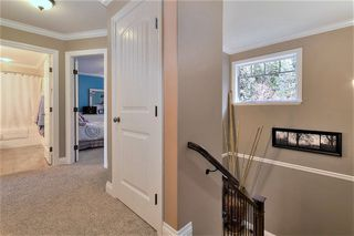 Photo 16: 2153 Golf Course Drive in West Kelowna: Shannon Lake House for sale (Central Okanagan)  : MLS®# 10129050