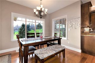 Photo 2: 2153 Golf Course Drive in West Kelowna: Shannon Lake House for sale (Central Okanagan)  : MLS®# 10129050