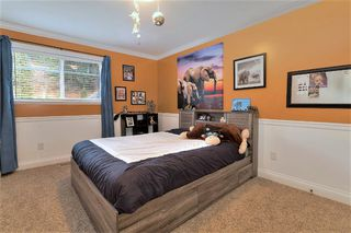 Photo 15: 2153 Golf Course Drive in West Kelowna: Shannon Lake House for sale (Central Okanagan)  : MLS®# 10129050