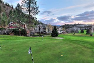 Photo 36: 2153 Golf Course Drive in West Kelowna: Shannon Lake House for sale (Central Okanagan)  : MLS®# 10129050