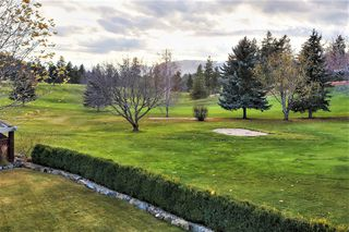 Photo 31: 2153 Golf Course Drive in West Kelowna: Shannon Lake House for sale (Central Okanagan)  : MLS®# 10129050