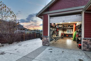 Photo 38: 2153 Golf Course Drive in West Kelowna: Shannon Lake House for sale (Central Okanagan)  : MLS®# 10129050