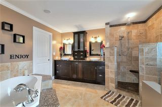 Photo 11: 2153 Golf Course Drive in West Kelowna: Shannon Lake House for sale (Central Okanagan)  : MLS®# 10129050