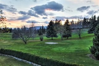 Photo 37: 2153 Golf Course Drive in West Kelowna: Shannon Lake House for sale (Central Okanagan)  : MLS®# 10129050