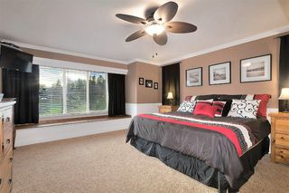 Photo 10: 2153 Golf Course Drive in West Kelowna: Shannon Lake House for sale (Central Okanagan)  : MLS®# 10129050
