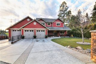 Photo 29: 2153 Golf Course Drive in West Kelowna: Shannon Lake House for sale (Central Okanagan)  : MLS®# 10129050
