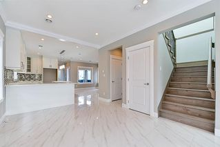 Photo 4: 227 Phillips Street in New Westminster: Queensborough House for sale : MLS®# R2132699