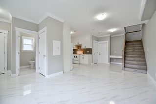 Photo 8: 227 Phillips Street in New Westminster: Queensborough House for sale : MLS®# R2132699