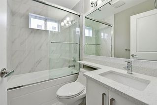 Photo 5: 227 Phillips Street in New Westminster: Queensborough House for sale : MLS®# R2132699