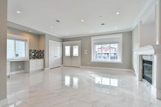 Photo 2: 227 Phillips Street in New Westminster: Queensborough House for sale : MLS®# R2132699