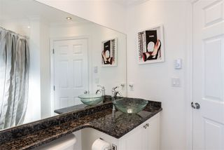 Photo 16: 1 13028 NO 2 ROAD in Richmond: Steveston South Townhouse for sale : MLS®# R2152694