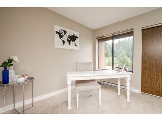 Photo 17: 118 2533 Marcet Court in Abbotsford: Abbotsford East Townhouse for sale : MLS®# R2282385