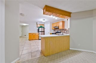 Photo 29: BRIDLEWOOD PL SW in Calgary: Bridlewood House for sale