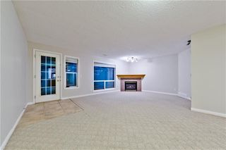 Photo 14: BRIDLEWOOD PL SW in Calgary: Bridlewood House for sale
