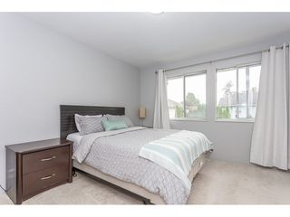Photo 12: 12419 188A STREET in Pitt Meadows: Central Meadows House for sale : MLS®# R2302445