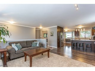 Photo 10: 12419 188A STREET in Pitt Meadows: Central Meadows House for sale : MLS®# R2302445