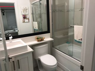 Photo 8: 111 13670 62 ave in surrey: Sullivan Station Townhouse for sale (Surrey)