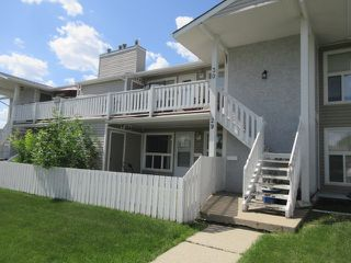 Main Photo: 29 2703 79 Street in Edmonton: Zone 29 Carriage for sale : MLS®# E4167003