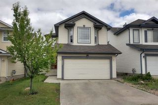 Main Photo: 405 86 Street in Edmonton: Zone 53 House for sale : MLS®# E4167104