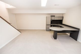 Photo 24: 216 WAYGOOD Road in Edmonton: Zone 22 House for sale : MLS®# E4168750