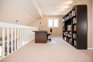 Photo 19: 216 WAYGOOD Road in Edmonton: Zone 22 House for sale : MLS®# E4168750